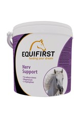 Equifirst Equifirst Nerv Support