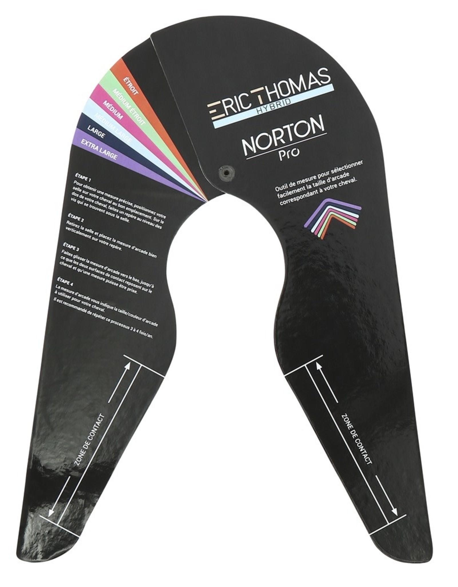 Norton Norton Pro Boommeter
