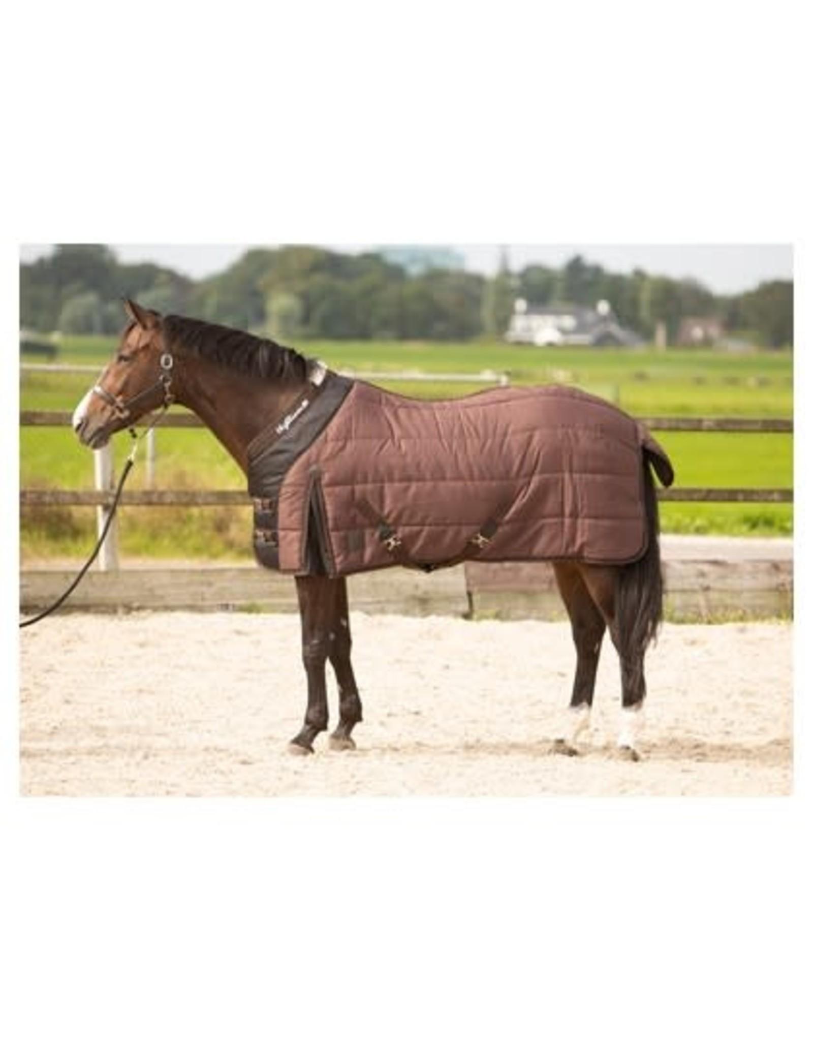Harry's Horse HH Staldeken Highliner Bracken 200gr