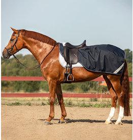 Horseware Amigo Ripstop Competition Sheet Navy