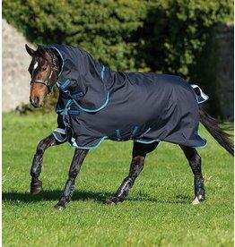 Horseware Amigo Bravo12plus bundle 50g