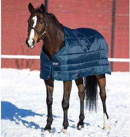 Horseware Horseware Liner 100g