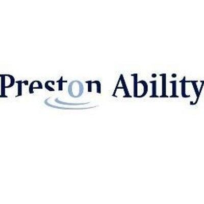 Preston Ability