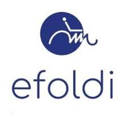 Efoldi