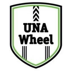 Unawheel