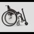 Unawheel Elektrische Handbike