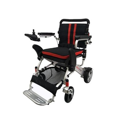 Skyline  Smart Chair Elektrische Rolstoel