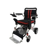 Skyline  Skyline Smart Chair XL