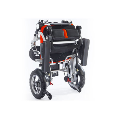 Skyline  Smart Chair JetSet Elektrische Rolstoel