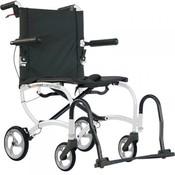 Excel Caremart Carrymate Rolstoel