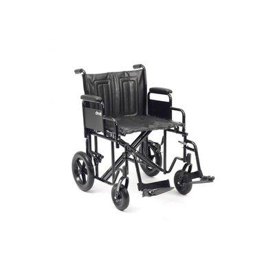 Drive XL Transport Rolstoel tot 200 kg