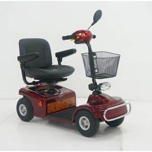 Shoprider 888NR Scootmobiel