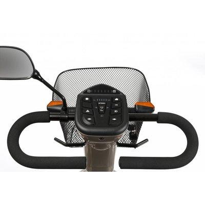 Vermeiren Ceres 3 Deluxe Scooter