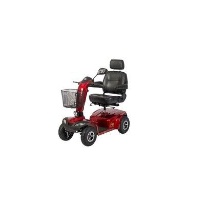 Drive ST4D Scootmobiel