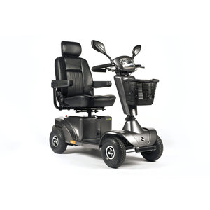 Sunrise Medical  Sterling S425 Scootmobiel