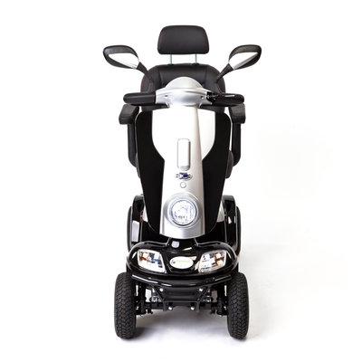 Kymco Midi XLS Scootmobiel