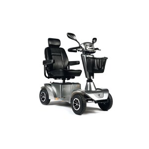 Sunrise Medical  Sterling S700 Scootmobiel