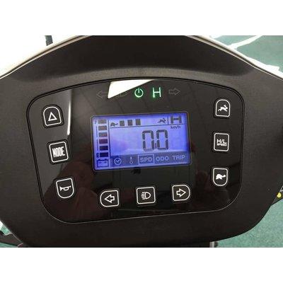 Drive  ST6D Scootmobiel