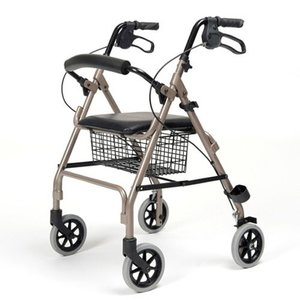 Vermeiren Eco-light Rollator