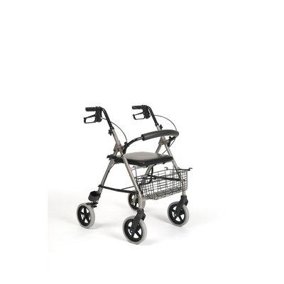 Vermeiren Eco-light Rollator