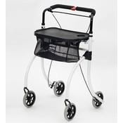 Drive Roomba Rollator