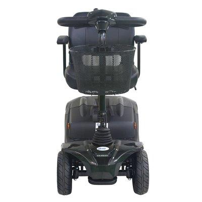 Drive ST3D Scootmobiel
