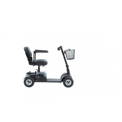 Life & Mobility Vivo+ Scootmobiel