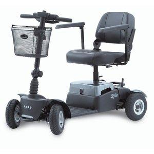 Life & Mobility Vivo Scootmobiel