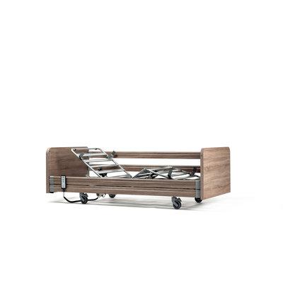 Vermeiren Illico  Hoog-Laag Bed