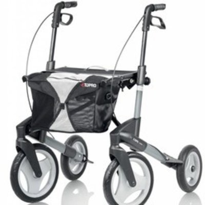 Topro Topro Olympos Rollator