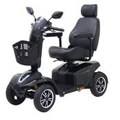 Drive ST5D PLUS Scootmobiel
