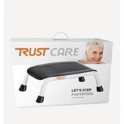 Trustcare Let's Step Opstapje