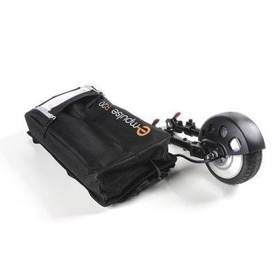 Sunrise Medical  R20 Elektrische duwondersteuning voor rolstoel
