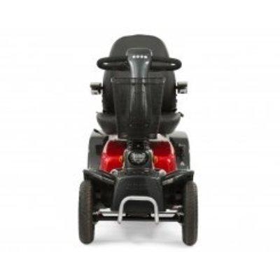 Life & Mobility Mezzo 4 Scootmobiel