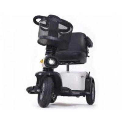 Life & Mobility Scootmobiel Primo 3