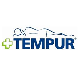 TEMPUR-MED