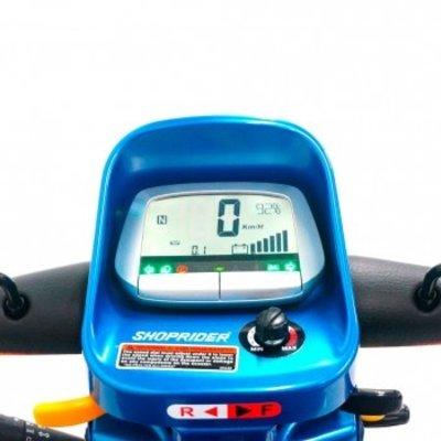 Shoprider HELICON E900