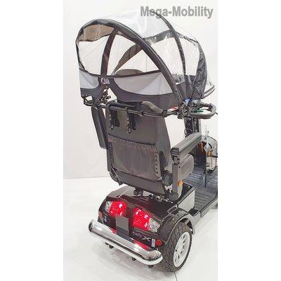 Mega-Mobility Mega Scodak Rocap Overkapping
