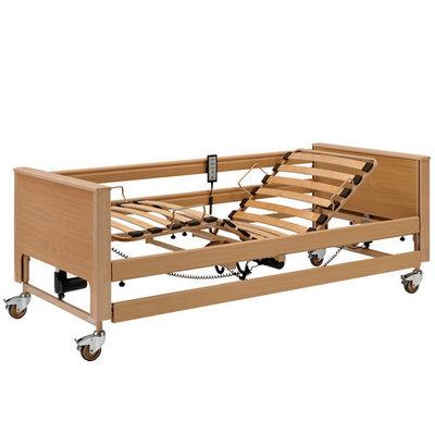 BURMEIER Arminia Bed