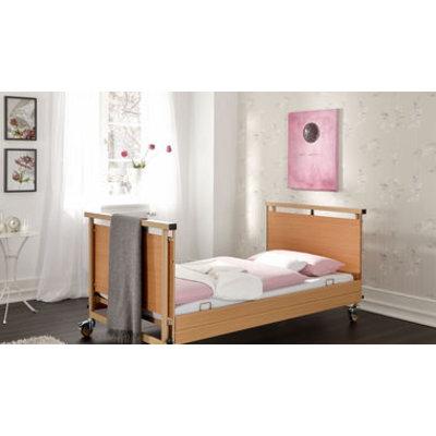 BURMEIER Allura Bed