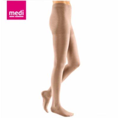 Medi mediven elegance® (AT steunpanty's)