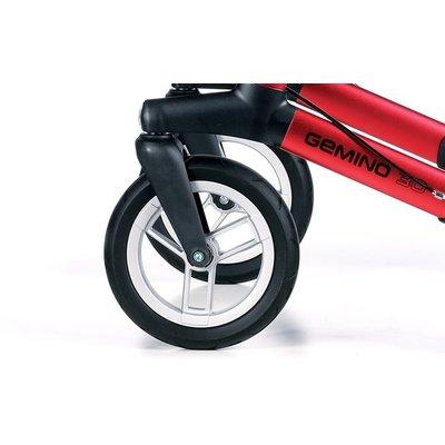Sunrise Medical  Rollator Gemino 30 Comfort NEW