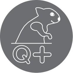 Quokka Bag
