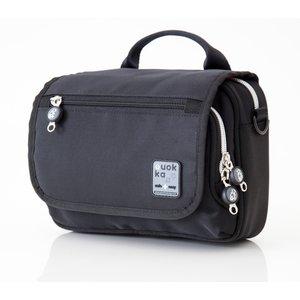 Quokka Bag Horizontal Large