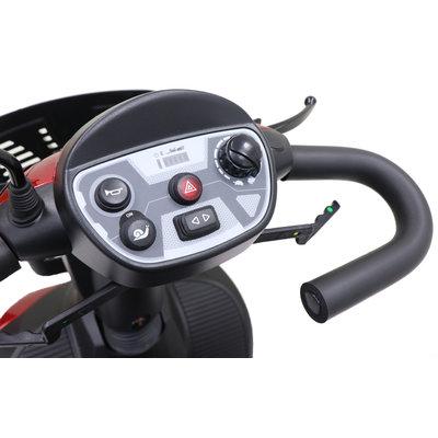 Drive ST4D 2G PLUS