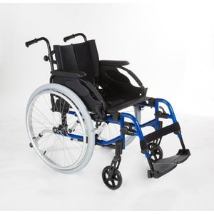 Invacare Action3 NG Standaard