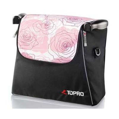 Topro Troja 2G Small Rose