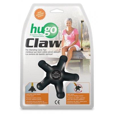 Claw Stokdop