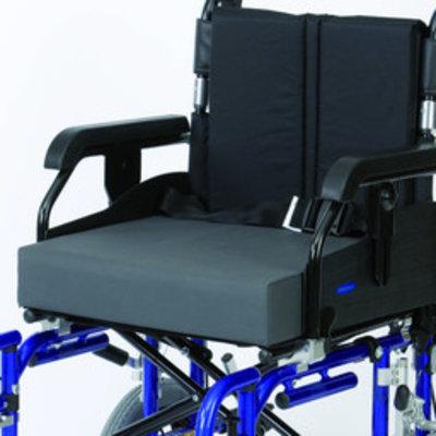 Drive Medical Rolstoel zitkussen