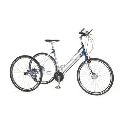 Tri-bike Sport Basic